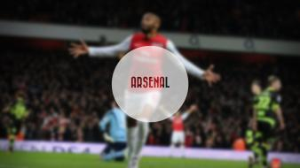 Soccer legend arsenal fc thierry henry player wallpaper