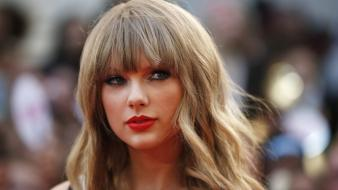 Taylor swift mtv red cars awards video music wallpaper