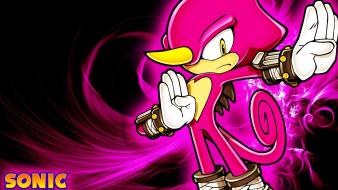 Video games espio chameleon game characters team Wallpaper