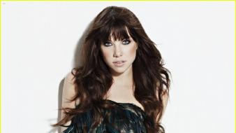 Fashion carly rae jepsen wallpaper