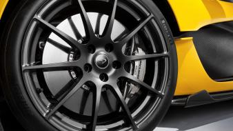 Mclaren rims p1 supercar hypercars british cars wallpaper