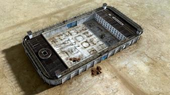 Prison go board game can prisoner telephone wallpaper