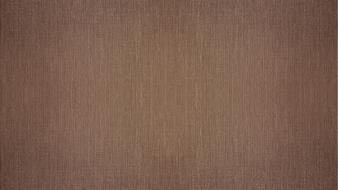 Surface brown textures backgrounds material Wallpaper