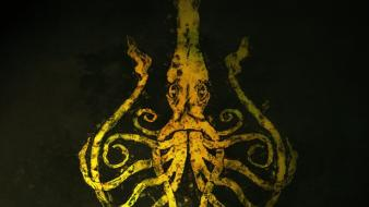 Symbol game of thrones logos house greyjoy wallpaper