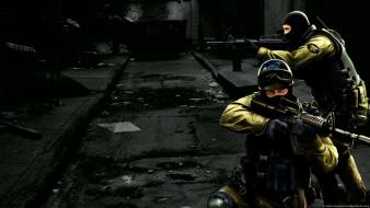 Video games cs go wallpaper