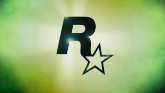 Video games rockstar wallpaper