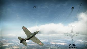 War thunder world of planes wallpaper