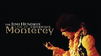 Album covers jimi hendrix experience guitarists musicians wallpaper