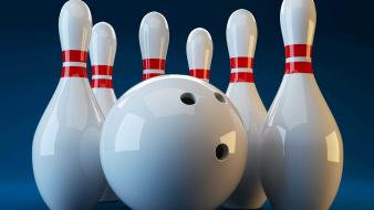 Bowls bowling bowl ball wallpaper
