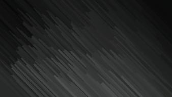 Carbon fiber black stripe wallpaper