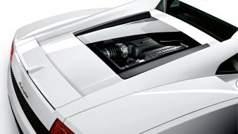 Cars lamborghini gallardo 2009 auto lp560 wallpaper