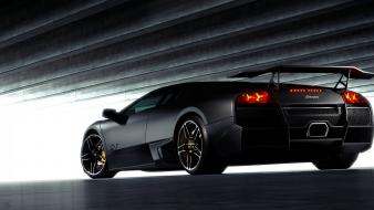 Cars lamborghini vehicles murciélago lp670-4 sv wallpaper
