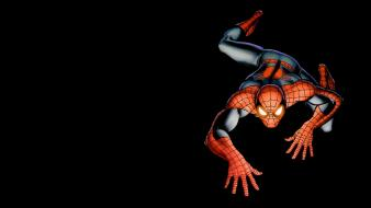 Comics spider-man wallpaper