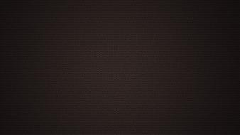 Dark brown textures backgrounds crystal background wallpaper