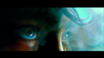 Eyes movies screenshots dredd wallpaper