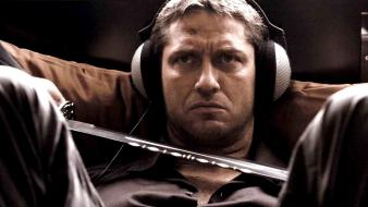 Gerard butler actors Wallpaper