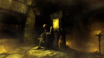 King the forgotten digital art thrones loneliness wallpaper