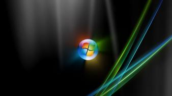 Microsoft windows 3d imageboard wallpaper