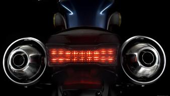 Motorbikes 2006 yamaha mt 01 wallpaper