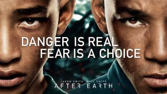 Movies quotes will smith jaden theater after earth wallpaper