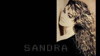 Pop music sandra imageboard cretu wallpaper