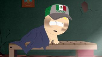 South park mexican butters stotch wallpaper