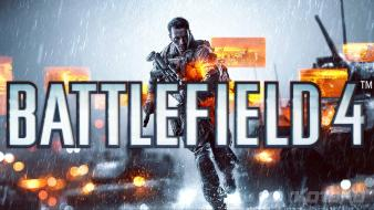 Video games battlefield game 4 wallpaper