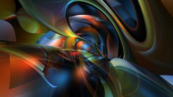 Abstract Designs Hd wallpaper