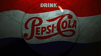 Coca-cola pepsi beverages brands coke wallpaper