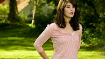 Gemma Arterton 2010 Tamara Drewe wallpaper