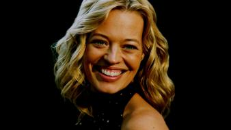 Jeri ryan face wallpaper