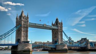 London tower bridge attila wallpaper