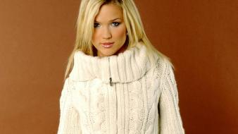 Marie serneholt sweater wallpaper