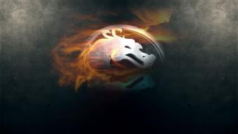 Mortal Kombat Jpeg Wallpaper