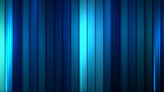 Motion Stripes wallpaper