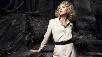 Naomi Watts In King Kong Hd wallpaper