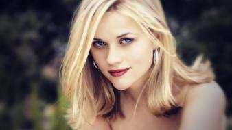 Reese Witherspoon 2012 wallpaper