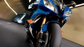 Yamaha 2008 r6 yzf-r6 wallpaper