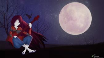 Adventure time marceline wallpaper