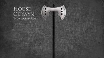 And fire tv series hbo house cerwyn wallpaper