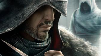 Assassins creed pc revelations Wallpaper