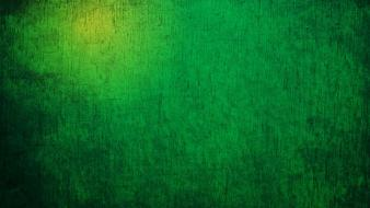 Background colors green shine textures wallpaper