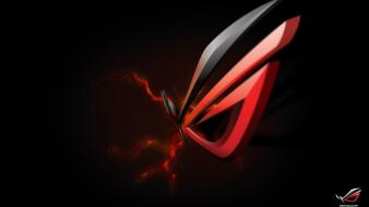 Cars asus vehicles acer rog Wallpaper