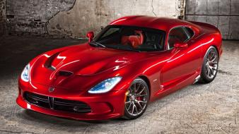 Cars srt viper 2013 dodge 10 wallpaper