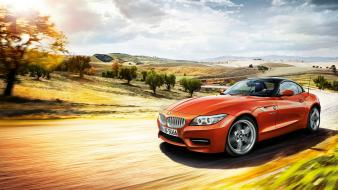Cool bmw cars Wallpaper