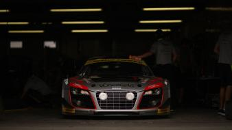 Dubai chen speedhunters.com larry 24h audi wrt wallpaper
