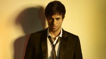 Enrique iglesias 2013 wallpaper