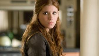 Movies shooter kate mara (movie) wallpaper