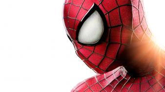 Spider-man the amazing spiderman 2 Wallpaper