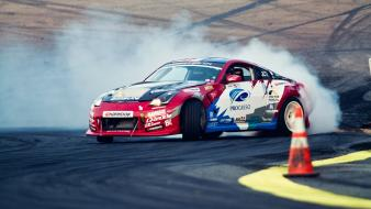 Stancenation stanceworks cars drift stance Wallpaper